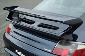 Aileron 997 GT3 Look pour Porsche 996