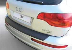 Seuil de coffre Audi Q7 2006 à 2015
